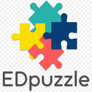 www.edpuzzle.com