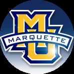 Marquette 1