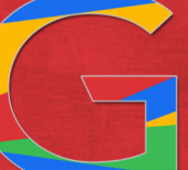 Google Tribe